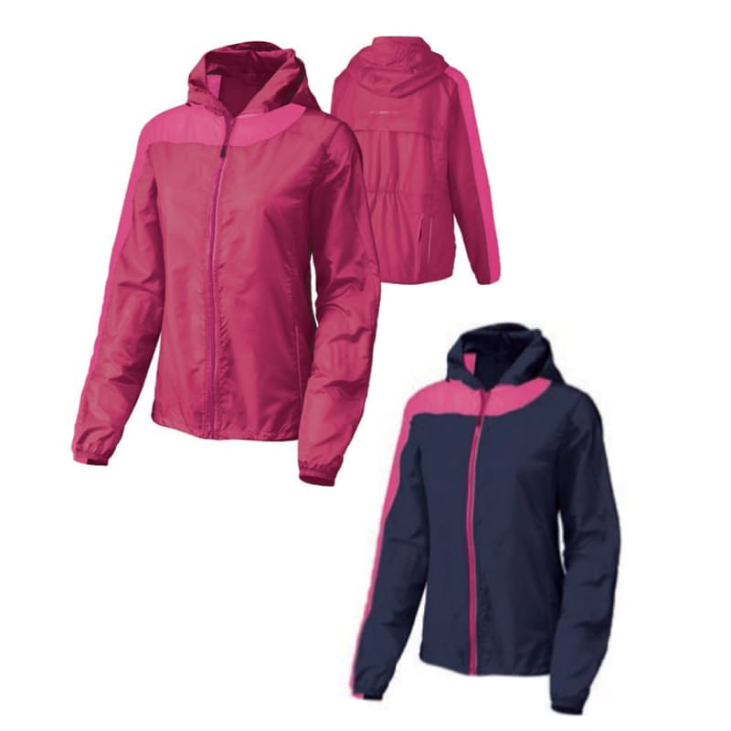 Women's LSD Lite Running Jacket