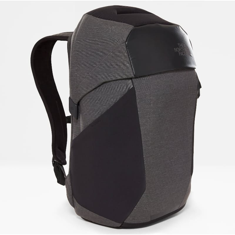 25L Access O2 Backpack