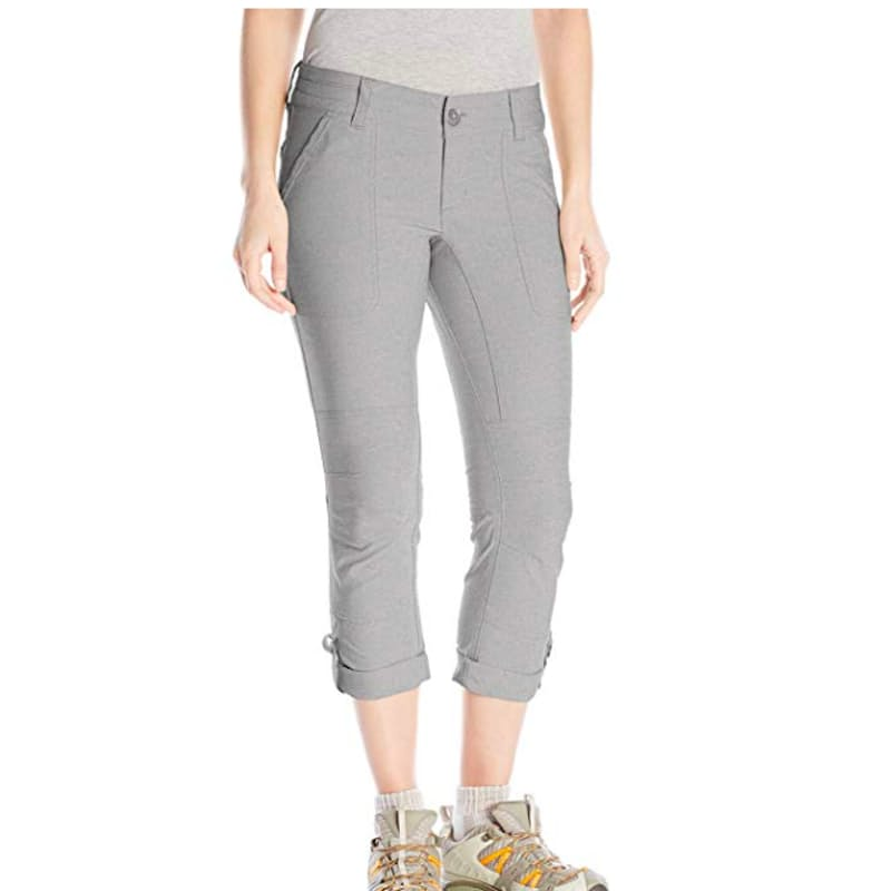 Ladies Pilsner Peak Pants