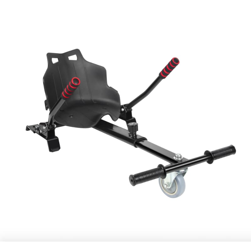 Hover Cart for Hoverboards