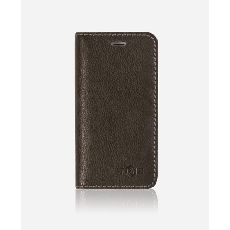 Zulu iPhone Leather Cellphone Pouches