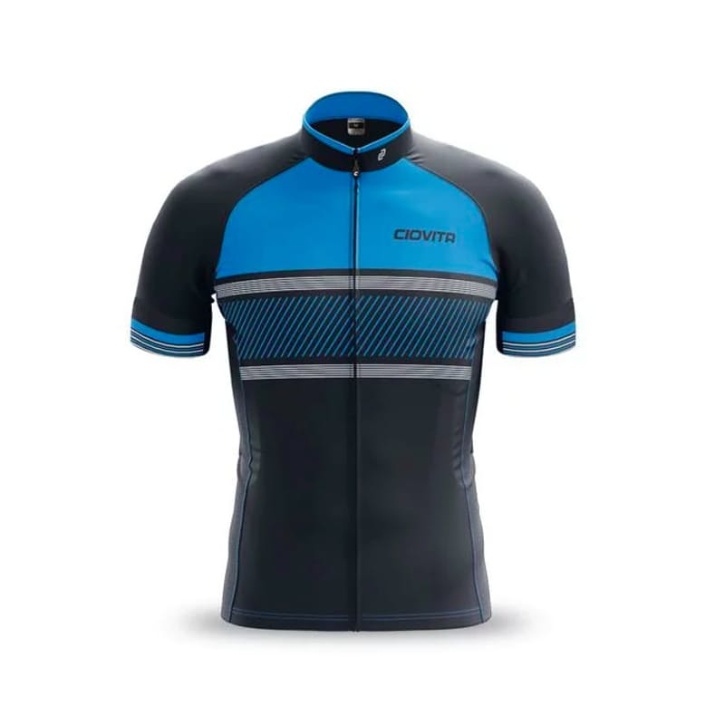 Men's Gavia Sport Fit Cycling Jersey