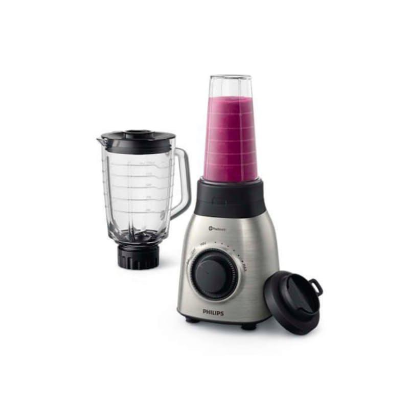 Viva Collection Pro 6 Blend 2L Jug Blender