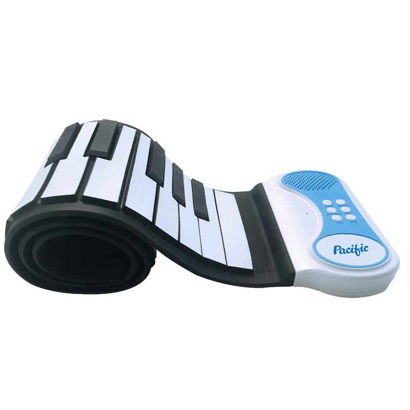 49 Key Pacific Flexible Keyboard (PFK-49)