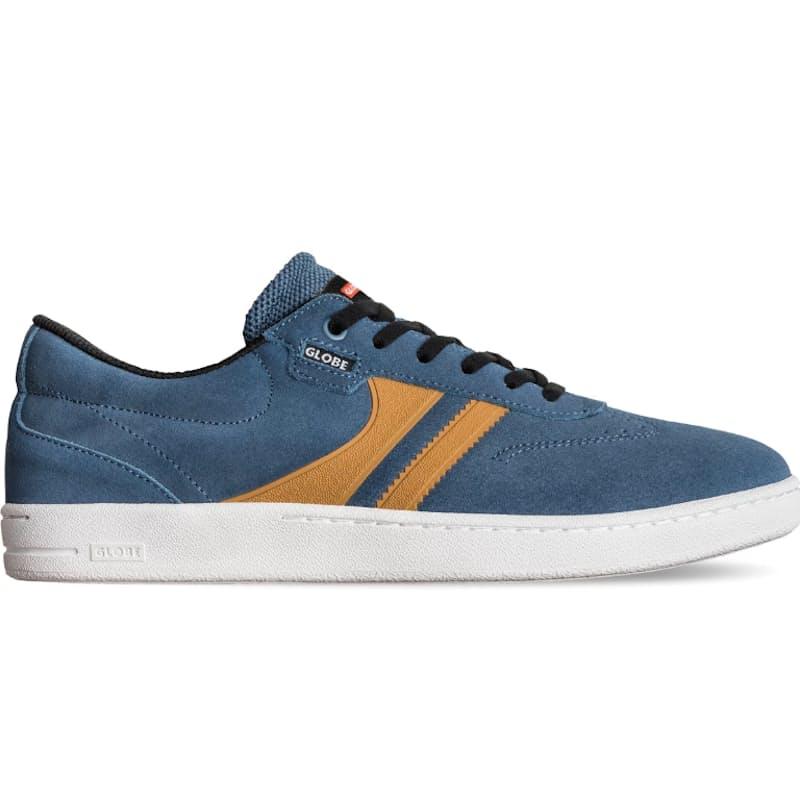 Men's Empire Slate Blue Sneakers