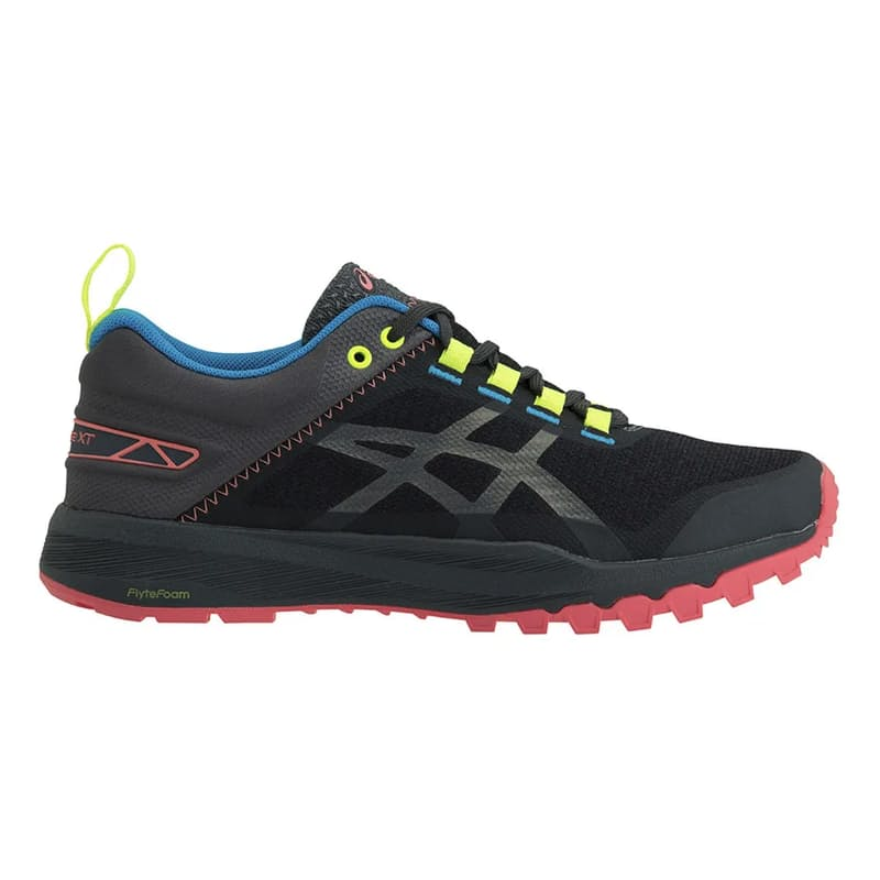 Ladies FujiLyte XT Trail Running Shoes