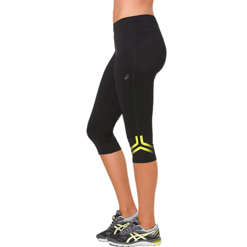 Ladies Icon Knee Tights - Only Available in Small