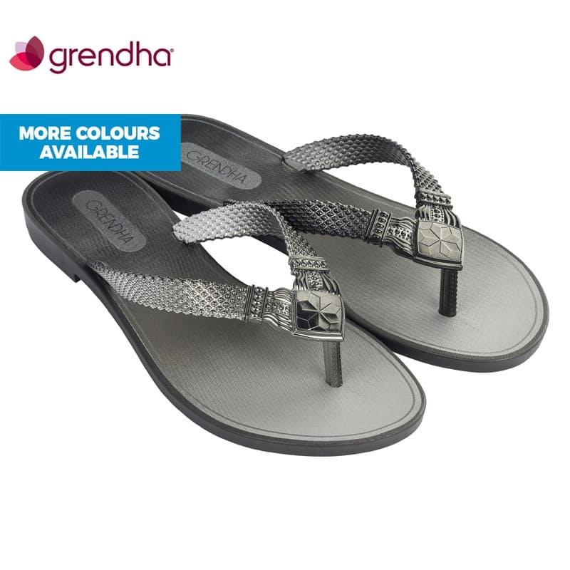 Ladies Feminina Rast Sandal (Limited Sizing Available)