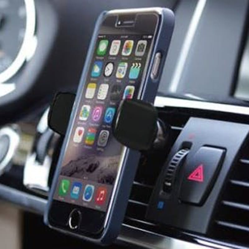 Air Vent Cellphone Holder