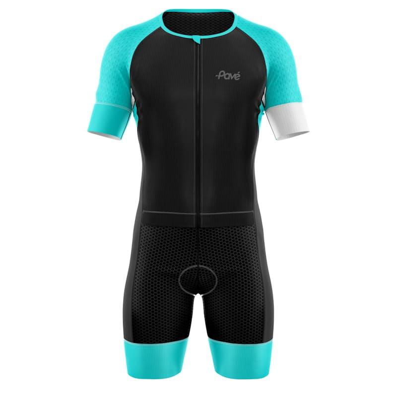 Ladies Ultimate Triathlon Suit