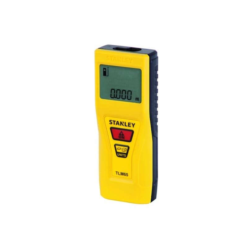 20m Laser Level Measure