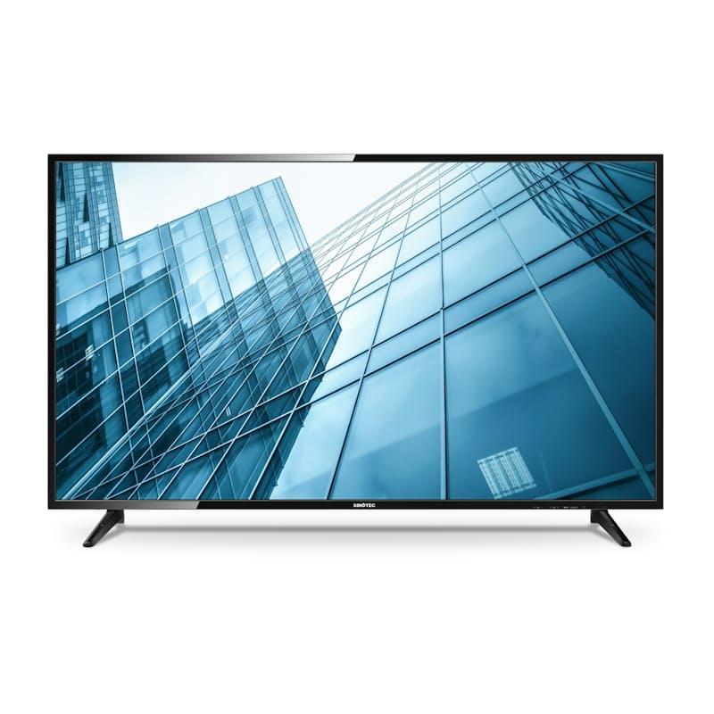 "49"" UHD Smart TV (STL-49G7000UM)"