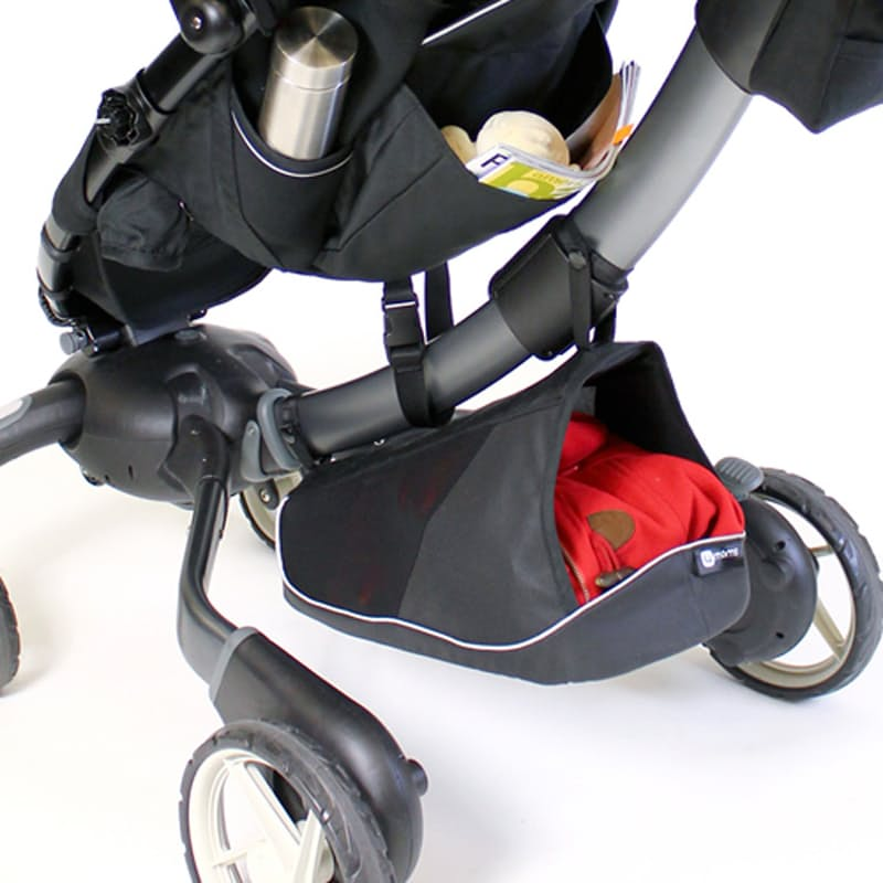 4moms Origami | Best Buggy | 800x800