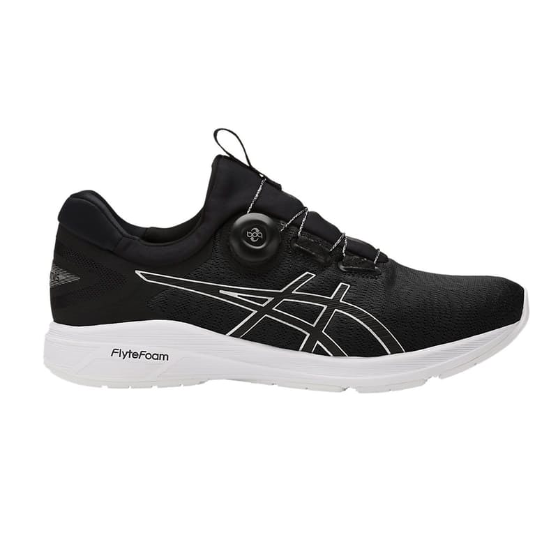 Men's Dynamis Running Shoes