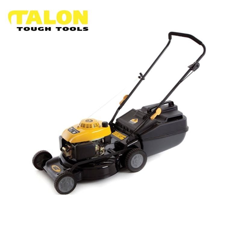 6hp Petrol Lawnmower
