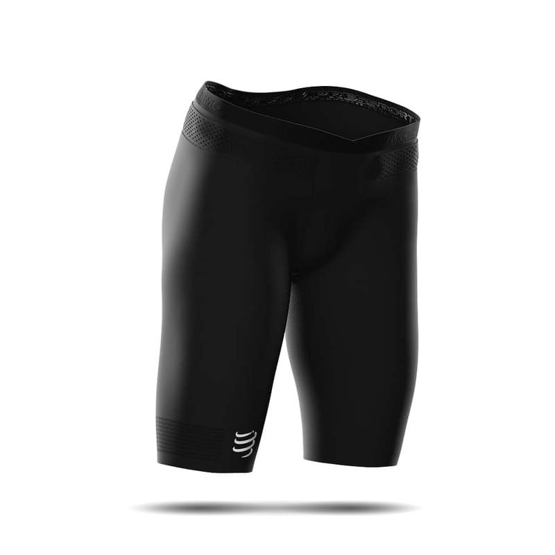 Ladies Under Control Triathlon Shorts