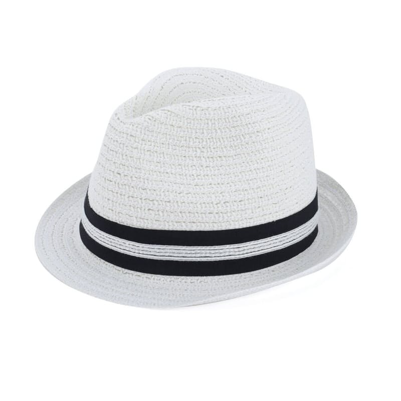 CANSA Approved Ballito Summer Beach Hat