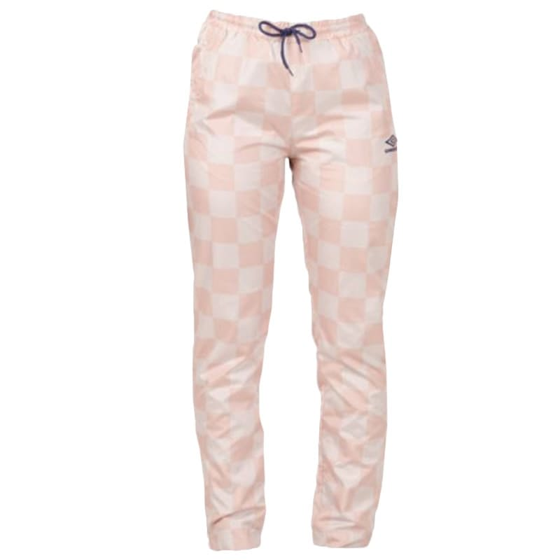 Ladies Rio Track Pants