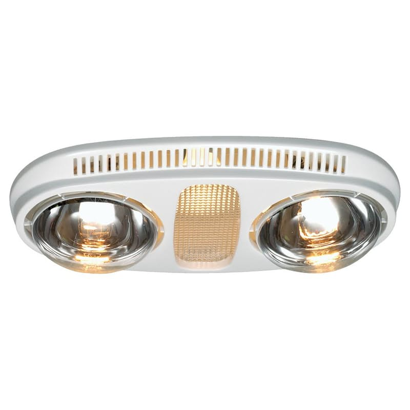 50% off on Radiant Lighting Bathroom Ceiling Light with ...