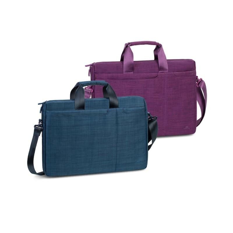 Biscayne Laptop 15.6'' Laptop Bags