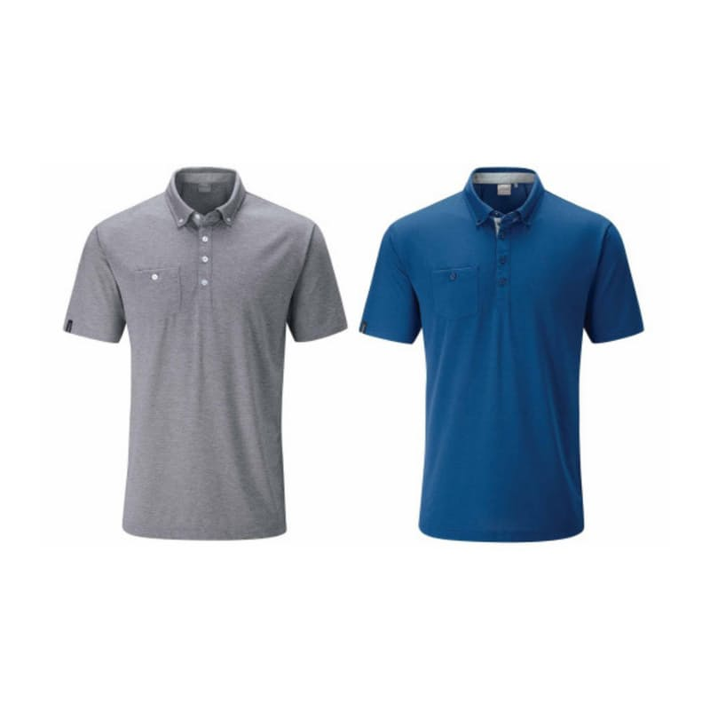 Men's Karsten Polo Shirt