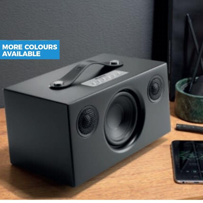 Addon T5 Bluetooth Speaker