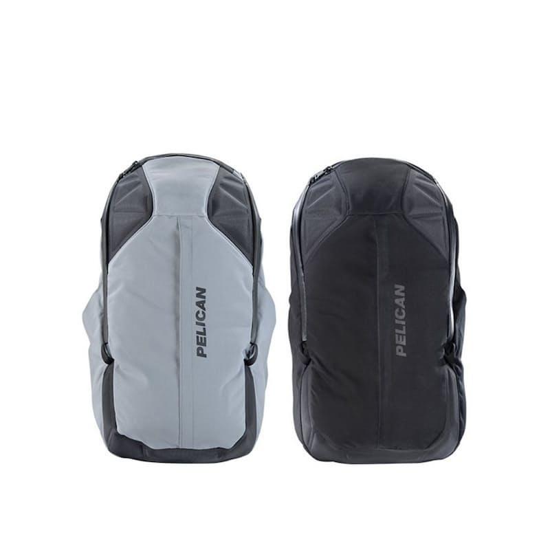 MBP35 35L Backpacks