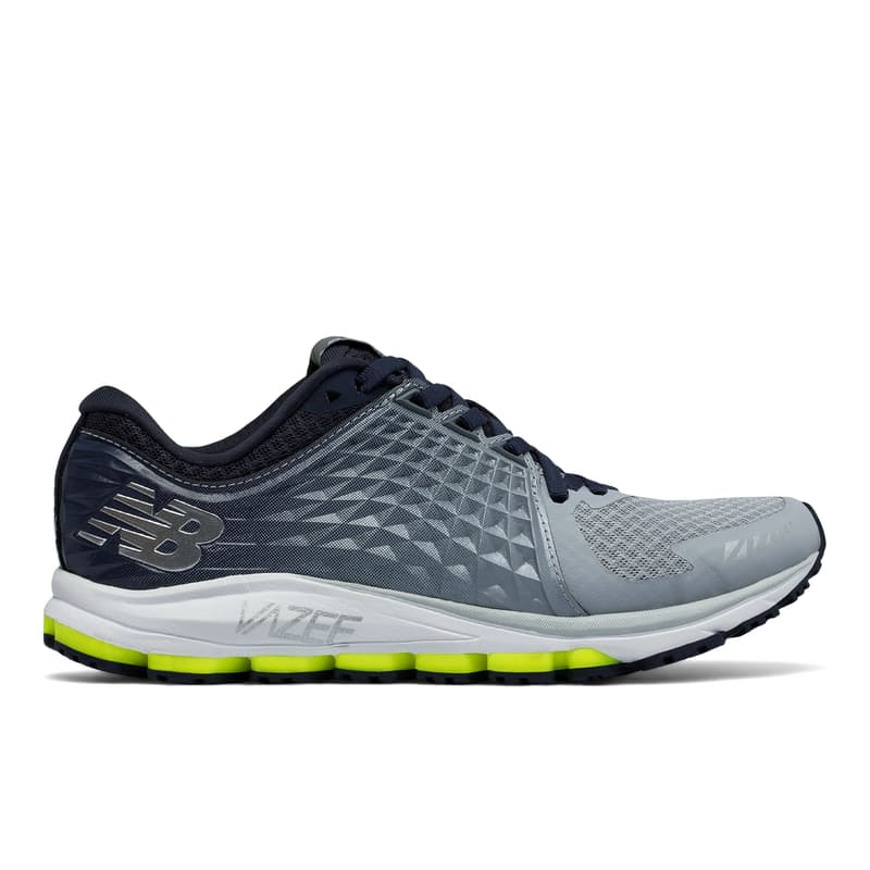 Women's Vazee 2090 Running Shoes