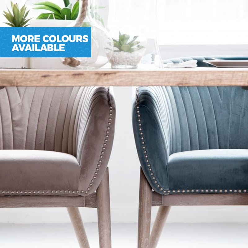 Luxury Dining Chair