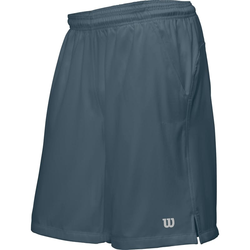 "Men's Rush 9"" Woven Shorts"