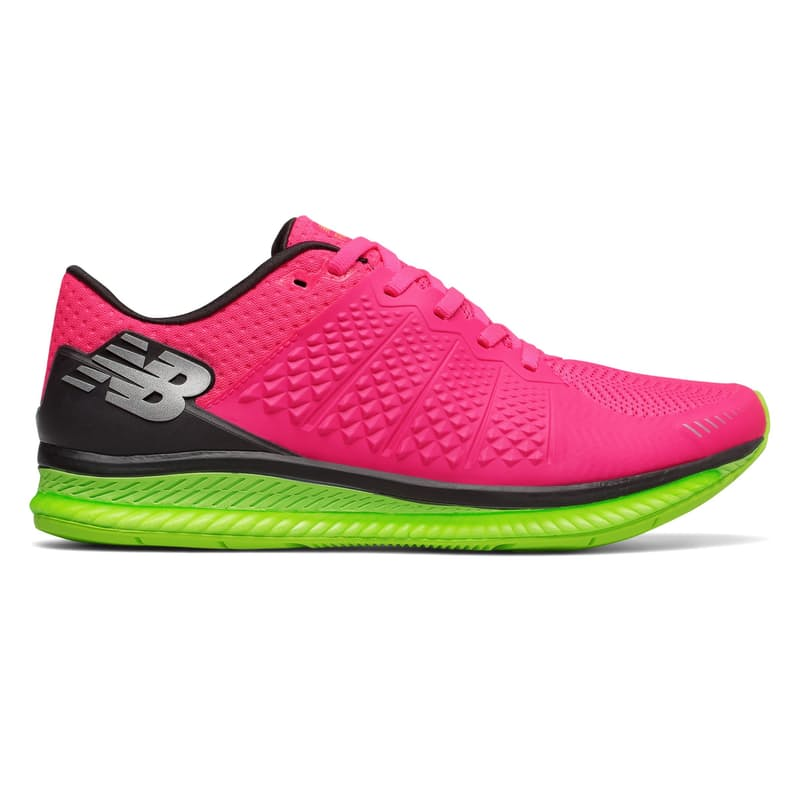 Women's Fuel Cell Running Shoes