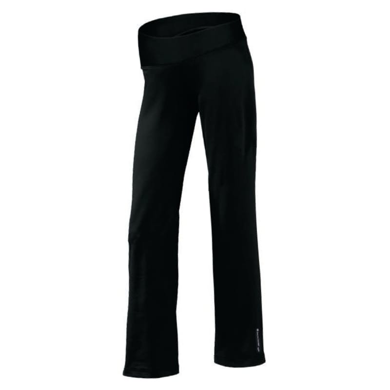 Women's Glycerin Long Pants
